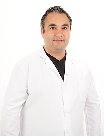 Kazim Sipahi